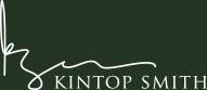 Kintop Smith Texas Public Finance Lawyer